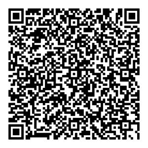 QR Code Mohren Apotheke